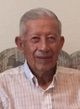 Eleuterio C. Dominguez