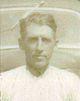 Rufus Hampton Panter