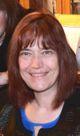 Andrea Folkins