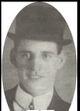 George Edward Roberton