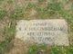 William Arthur Franklin Higginbotham