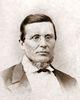 Thomas Hill Watts
