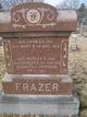 Marietta M. <I>Frazer</I> Charnock