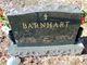 Allan R Barnhart