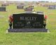 Lloyd Jerry Beagley