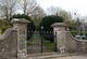 Bigwood Cemetery