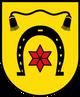 Franz Pfadt, Leimersheim, Germany