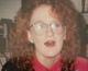 Kimberly D. <I>Frazier</I> Cuevas