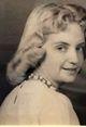 Mary Ann <I>Culberson</I> Burton