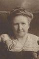 Mary Louise Catherine <I>LYNCH</I> Mink