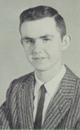 Profile photo:  Floyd Mason Dickinson Jr.