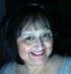 Rosemarie Ratas
