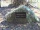 Alice Lloyd College Cemetery