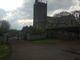 All Saints' Church Knockmoylan