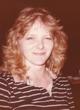 Marsha Elizabeth Stathas