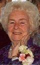 Profile photo:  Dorothy Aleene <I>Richardson</I> Bush