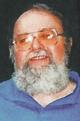 """Profile photo:  Michael Jon """"Mike"""" Carman"""
