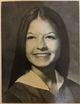 """Profile photo: Dr Susan Kathleen """"Kathy"""" <I>Thornton</I> Christian"""