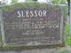 Lillian Elizabeth <I>Moon</I> Slessor