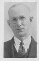 Hans C Tappon