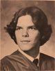 "Profile photo:  Bradley Dean ""Brad"" Westerlage"