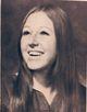 Profile photo:  Jeanne Marie Hatchett