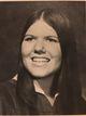 Profile photo:  Pamela <I>Rabon</I> Nikolish