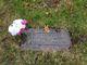 Profile photo:  Linda P. <I>Greene</I> Bozec