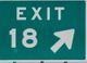Exit 18