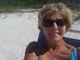 Brenda Partin Hauser