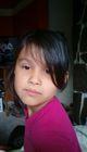Shanti Johnson (Shanti Zuckerberg)