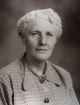 Doris Marie Plummer