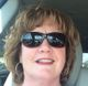 Donna Sessoms Grubbs