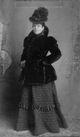 Ida Francis <I>Plummer</I> Newell