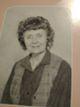 Ruth Louise <I>Carney</I> Bingham