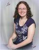 Profile photo:  Lisa Annette Ingram