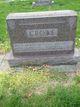 Rev Garnet Jackson Crowe