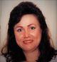 Lynda Frew Purvis