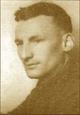 Profile photo: Sgt William Reaper Aitkens