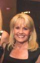 Sylvia Gowen Gardenhire