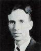 Dr James Lenard Rowland Jr.