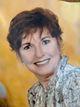 Judy Haynie Luffey