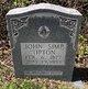 John Simp Tipton