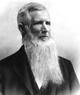 Profile photo:  Loveridge Samuel Axtell