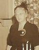 Hulda M. Wilson