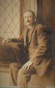 Profile photo:  Sidney Cassell Day Sr.