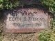 Edith Fleming