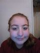 Breanna Essex
