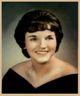 Profile photo:  Linda Lee <I>Creamer</I> Redman-Furr