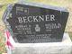 Murray R. Beckner